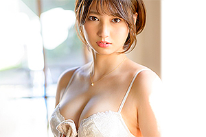 【本田瞳 動画】半端ない透明感の専業主婦ミセス・ダイヤモンドが専属デビュー