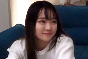 【ナンパTV】関西弁が可愛いムチムチボディのアパレル店員が巨乳を振り乱して喘ぎまくる