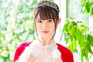 【結城るみな 動画】ミスキャングランプリからプレステージ専属AV女優へ!