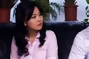 浅井舞香隣人の男に言い寄られてしまう熟女妻!NTRちんぽをぶち込まれ大量のザーメンをぶっかけ