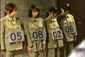 【ヘンリー塚本】軍隊の捕虜にされてしまった女達!拷問レイプを繰り返される性奴隷と化す
