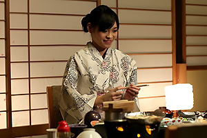 杏 魅惑の美巨乳専属人妻が1日限定で貸切温泉ご奉仕不倫ソープでおもてなし!パイズリマットのソーププレイ!