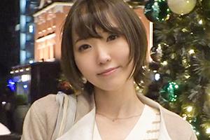 【ナンパTV】恵比寿で出会った美ボディ人妻が他人棒の快感に卑猥な恰好を晒してヨガリまくる