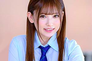 【白石かのん 動画】148㎝ミニマムボディだけど性欲満タン女の子SODデビュー
