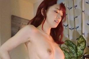 【ナンパTV】電マと肉棒で攻められるモデル級美女がエロすぎる腰使いで喘ぎ乱れる