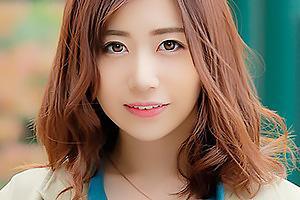 金子唯(26) 福井から来た巨乳の素人妻が媚薬で発情!キメセクまんこを電マ責めされエビ反りアクメ