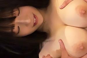 PAL(20) 爆乳おっぱいのオタク娘とハメ撮りセックス!痙攣まんこを鬼責めされ潮吹き噴射