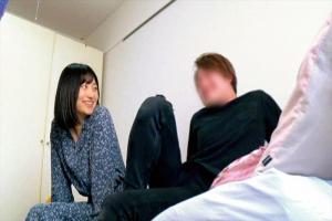中城葵 お姉ちゃんと過激ミッションに挑戦する弟!禁断の近親相姦中出しセックスを盗撮