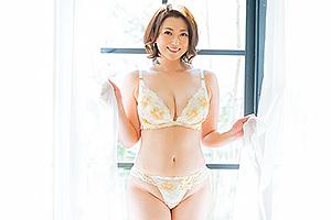 【奈良崎みづき 動画】ノンストップ潮吹きドM美人人妻がマドンナからデビュー