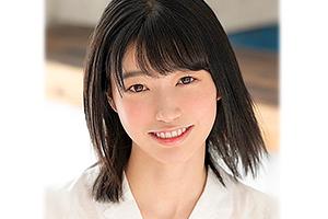 【琴音華 動画】東北出身の透明感バツグン美少女がムーディーズ専属デビュー