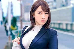 【長谷川古宵 動画】Gカップ着エロアイドルがプレステージからAVデビュー