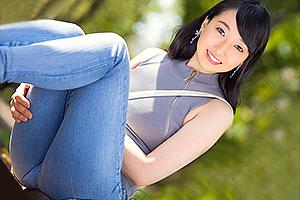 【宮園咲良 動画】オナニー1日5回の性欲バケモノアラサー主婦がマドンナからデビュー