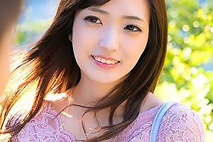 めぐみ(27) ナンパされた男と浮気セックスしてしまう若妻!敏感まんこを突かれて絶頂しちゃう