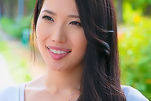 涼子(28) セレブな住宅街でナンパした超絶美人妻!バイブでまんこを責められだらしないアへ顔を晒す