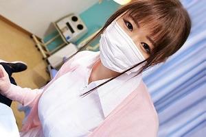【ほむら優音 動画】むっつりドスケベな天然Hカップ歯科衛生士がOPPAIからデビュー