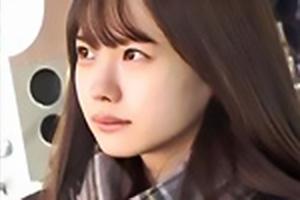 【蜃気楼】【素人】I7ちゃん 小柄でスレンダー美少女JKをストーキング!純白パンツを逆さ撮りで盗撮