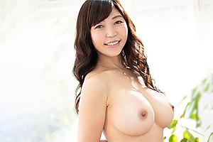 【成咲優美 動画】Hカップ奇跡のエロボディアラフィフ女社長麗-KIREI SODデビュー