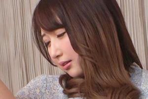 【シロウトTV】スレンダーな美乳お姉さんが膣奥に届く快感に絶叫をあげて逝き乱れる!