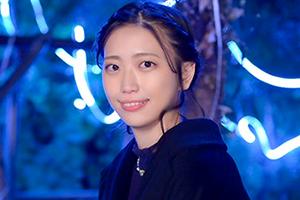 【雪野ひかり 動画】上品でおしとやかな元モデルスレンダー美女実は淫乱!中出しデビュー