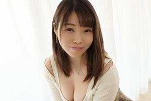 【シロウトTV】美尻を突き出して快楽に溺れる妙齢OLが3年振りのセックスで痴態を魅せる