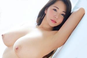 【壇凛沙 動画】高級痴女倶楽部No.1ロケットおっぱい美女OPPAIからデビュー