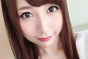 Mさん(23) アイドル級に可愛い素人女子大生をナンパ!巨乳を堪能したら即ハメバック