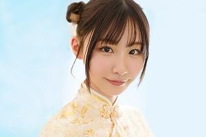 【伊東める 動画】ニーハオ、新人元国民的台湾ハーフ美少女イクイクAVデビュー!!