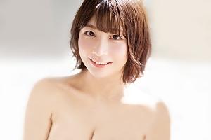 【瀬田一花 動画】めちゃ優しくて家庭的抱き心地バツグンの美巨乳美女E-BODYデビュー