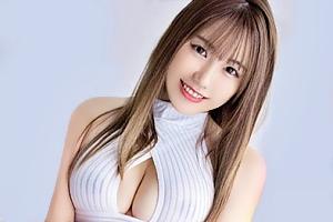 【平野りおん 動画】埼玉に住む等身大の女の子!ちょいギャルHcup巨乳の女子大生AVデビュー
