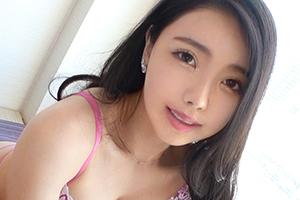 【シロウトTV】色気ムンムンのグラビアモデルがG乳を振り乱して妖艶な姿で快楽に堕ちて逝く