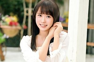 【高山すず 動画】素朴であどけないでもセックス大好きロリ女子大生デビュー