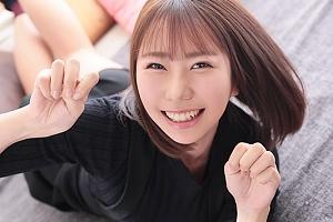 【琴羽みおな 動画】トリリンガル現役美人女子大生kawaiiと本中2作品同時デビュー