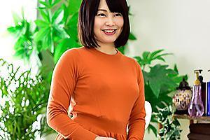 あかり(24) 騙された清楚妻が乳首透けまくりの姿でマッサージ!他人ちんぽでザーメンを中出しされる