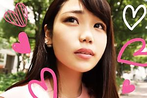 【素人】しおりん(23) Fカップ巨乳の名古屋娘をハメ撮り!敏感まんこをガン突きしてザーメン顔射