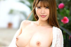 【ラグジュTV】激しいセックスを求める美巨乳ナースが本能剥き出しで妖艶にイキ乱れる…