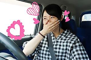 【素人】里緒(28) スレンダーな美人妻と浮気セックスハメ撮り!杭打ち騎乗位で乱れる奥さんに顔射