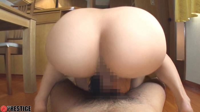 全裸家政婦 新感覚ヴァーチャルセックス性活をあなたに Staff02 松岡すず 【MGSだけのおまけ映像付き+10分】
