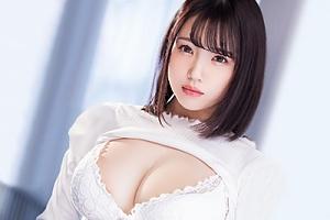 【市原玲 動画】ショートムービーアプリのフォロワー1万人超えの19歳!Hcupの巨乳インフルエンサーデビュー