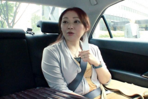 遠野麗子 新潟から上京して来た巨乳義母!久しぶりに会った娘婿とNTR近親相姦セックス