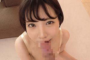 【シロウトTV】4年振りの肉棒を卑猥な舌技で咥える美人介護士がバックの快感に艶声を響かせる