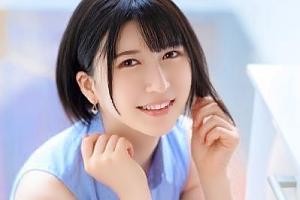 【のあういか 動画】日本のロマンポルノに憧れて!昭和を愛するスウェーデンハーフ美少女がAVデビュー