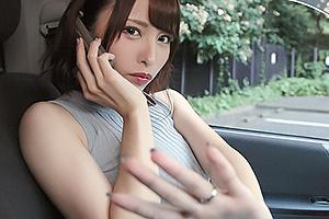 【VR】伊藤舞雪 巨乳のスタイル抜群な愛人と温泉不倫旅行!拘束したまま立ちバックで激ピス