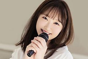 【小波さくら 動画】新人 カラオケグランプリ第1位 CDデビューまでした美乳歌姫が中出しAVデビュー!!